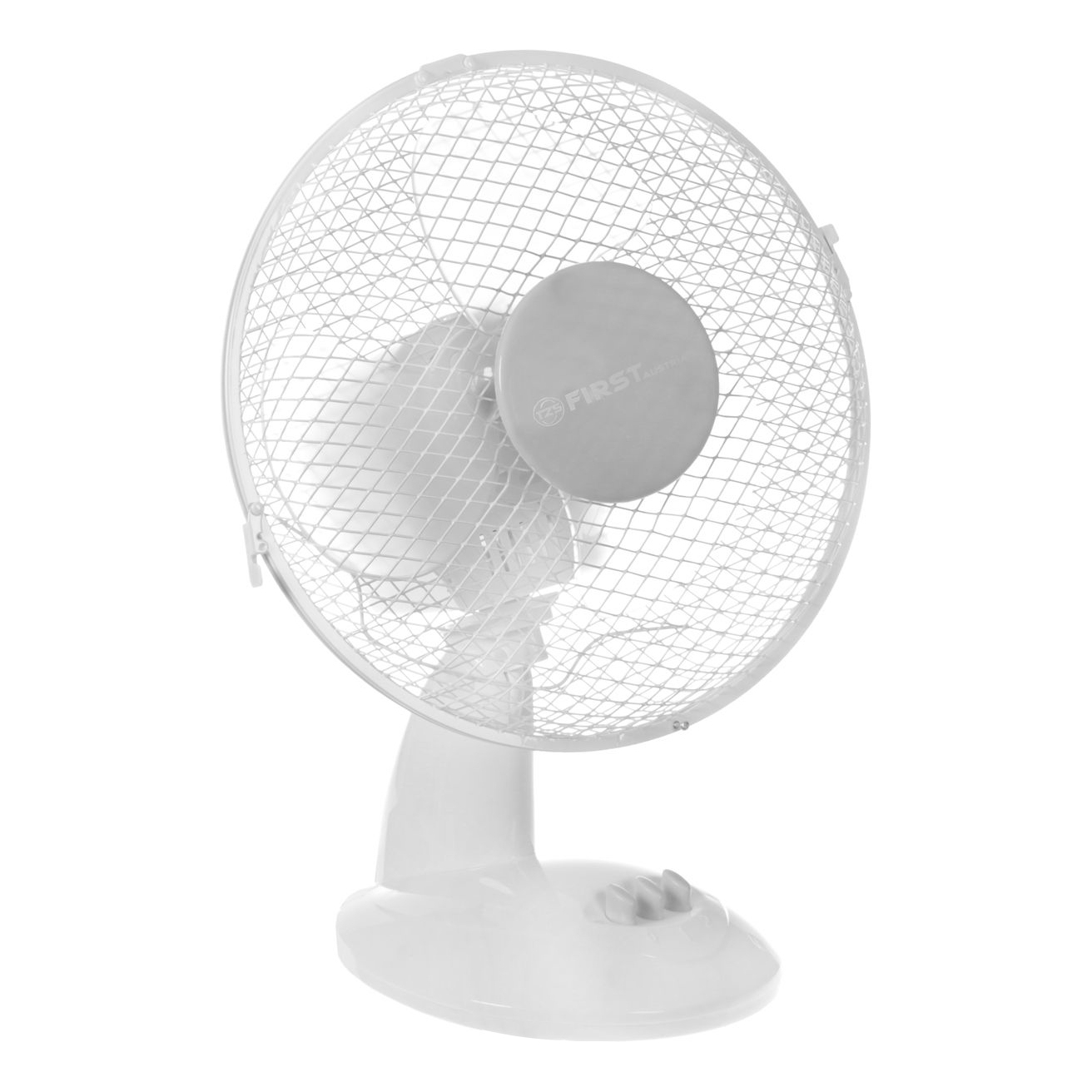 Table fan FIRST FA-5550-GR