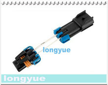 longyue 50pcs Roush Body Kit Fog Lamp Wiring Jumper Harness case for 99 04 case ford_220x220 compare prices on lamp wiring kits online shopping buy low price 04 mustang fog light wiring harness at edmiracle.co