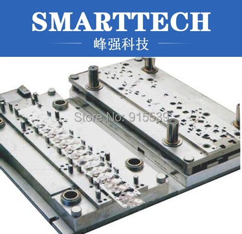 Supply customized stamping mould,OEM stamping mould,molding products in china