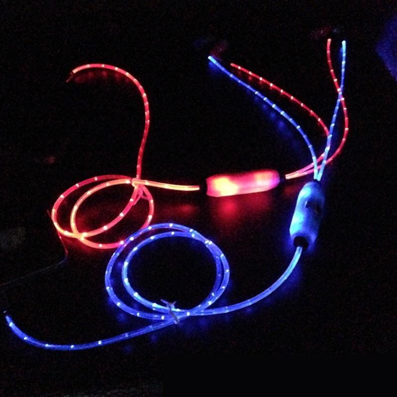Luminous headset (7)