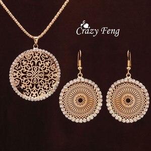 Free shipping Valentine's Day Jewelry Gi