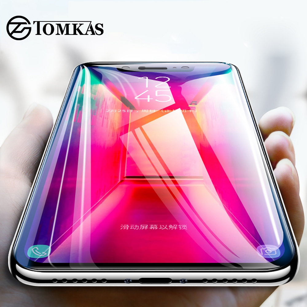 tomkas-glass-for-xiaomi-pocophone-font-b-f1-b-font-tempered-glass-screen-protector-for-xiaomi-mi-8-protective-glass-for-xiaomi-mi-8-se-film