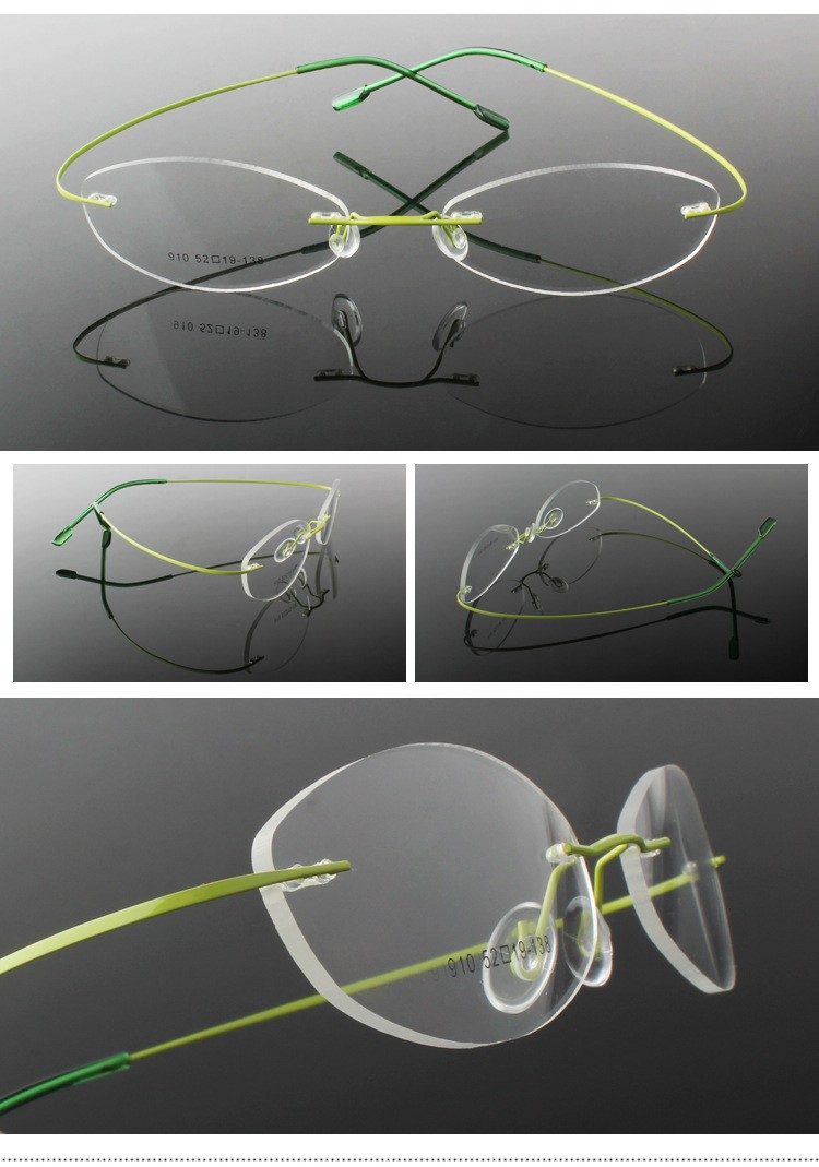 rimless optical glasses (13)