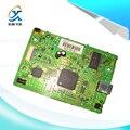 GZLSPART для hp 2900 оригинальная использованная панель форматирования частей на продажу