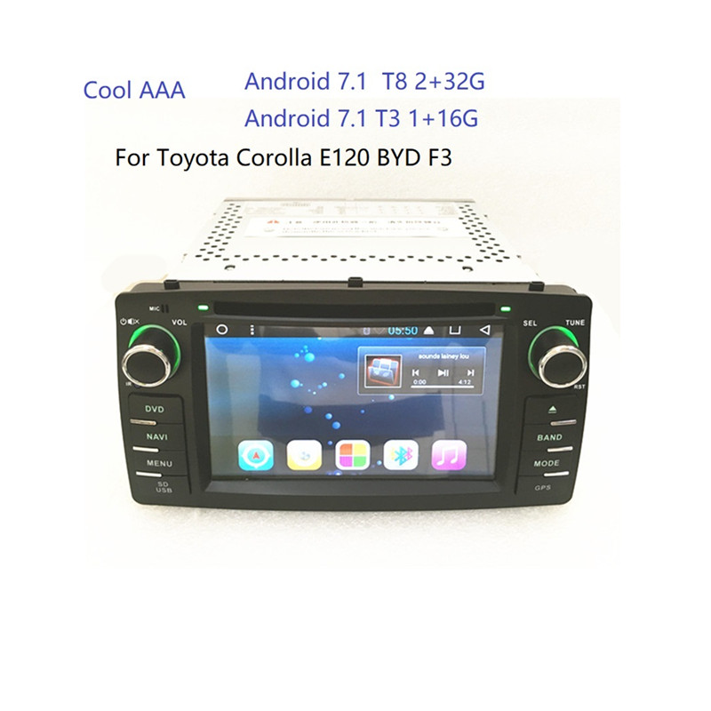 Buy Car Toys Android And Get Free Shipping On Aliexpress Com