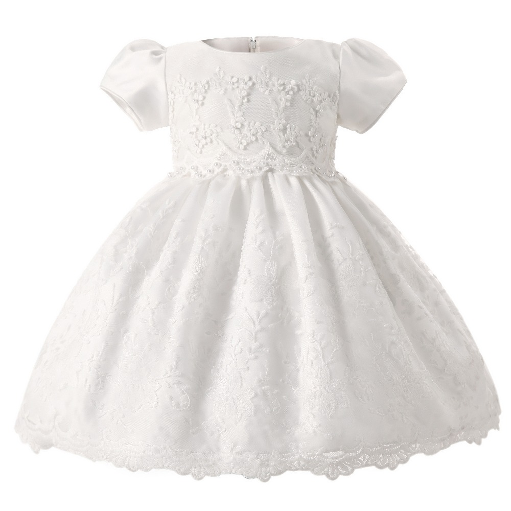 Baptism clothes stores