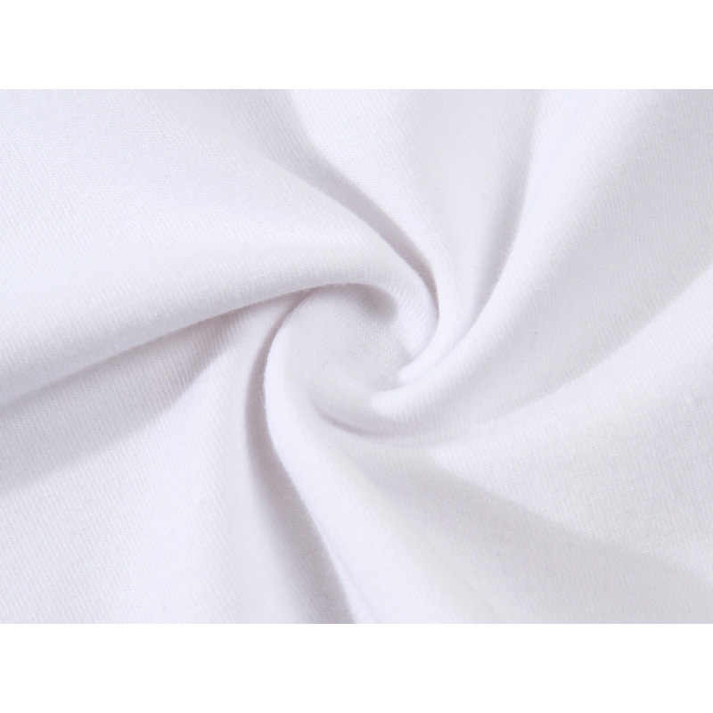 Pinguin хлопковый Повседневный для мужчин футболки модные короткий рукав Для мужчин футболка Для Мужчин's футболки топы Для мужчин футболка y2000