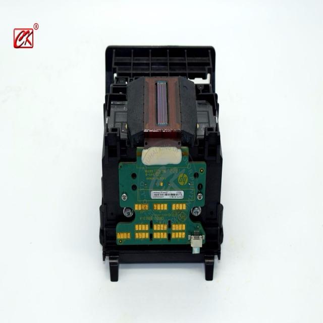 O envio gratuito de cabeça de impressão compatível para hp950 951 para hp 8100 8600 mais 8610 8620 8625 8630 8700 251DW 276DW 251 276 de impressora