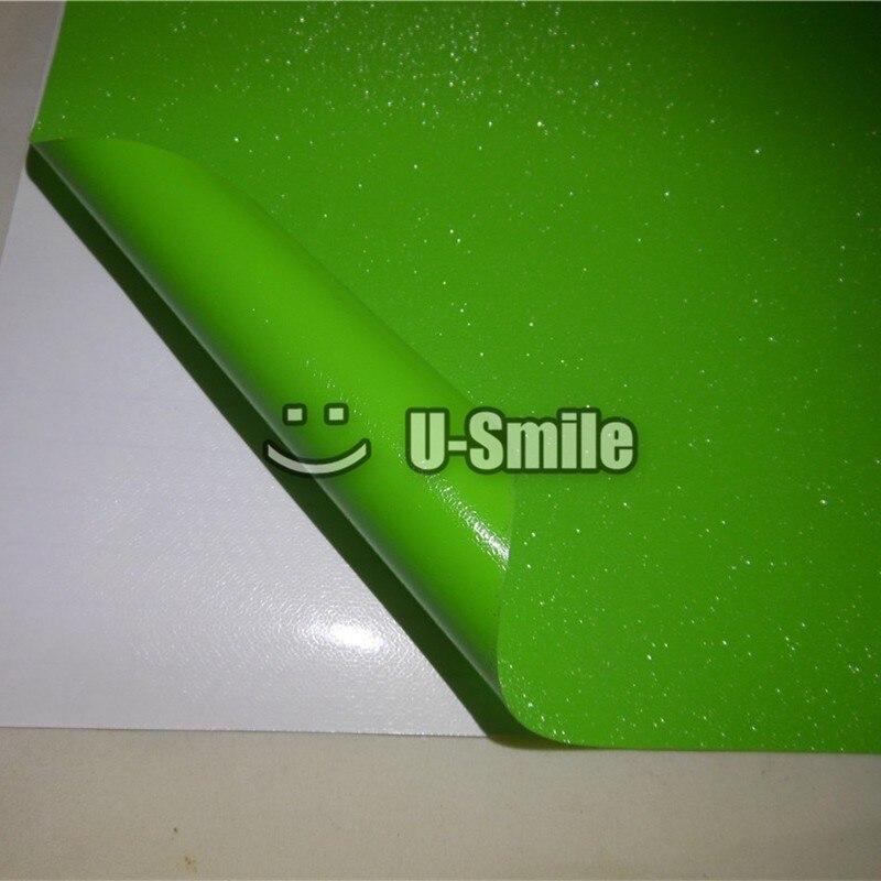 Green-Sanding-Sparkle-Vinyl-Sticker (2)