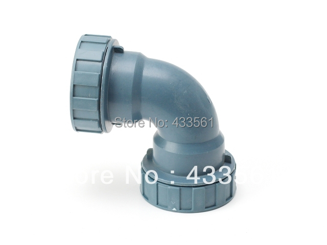 Popular Drainage Plastic Pipe Buy Cheap Drainage Plastic