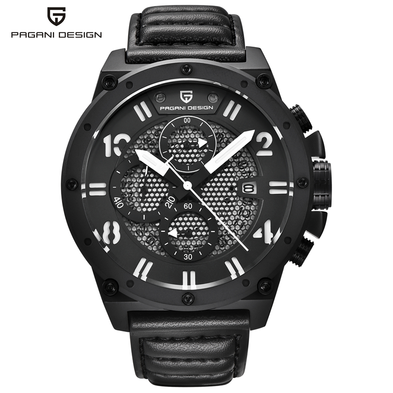 Relogio Masculino Mens Watches Top Brand Luxury Watch Reloj Hombre Waterproof Military Sport Quartz Wrist Watch Clock Hours 2017 gimto mens watches top brand luxury full steel sport quartz watch business male wrist watches relogio masculino reloj hombre