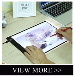 digital-tablets_08