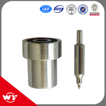hig-evaluation nozzle DN0PD76/DNOPD76 used in diesel engine
