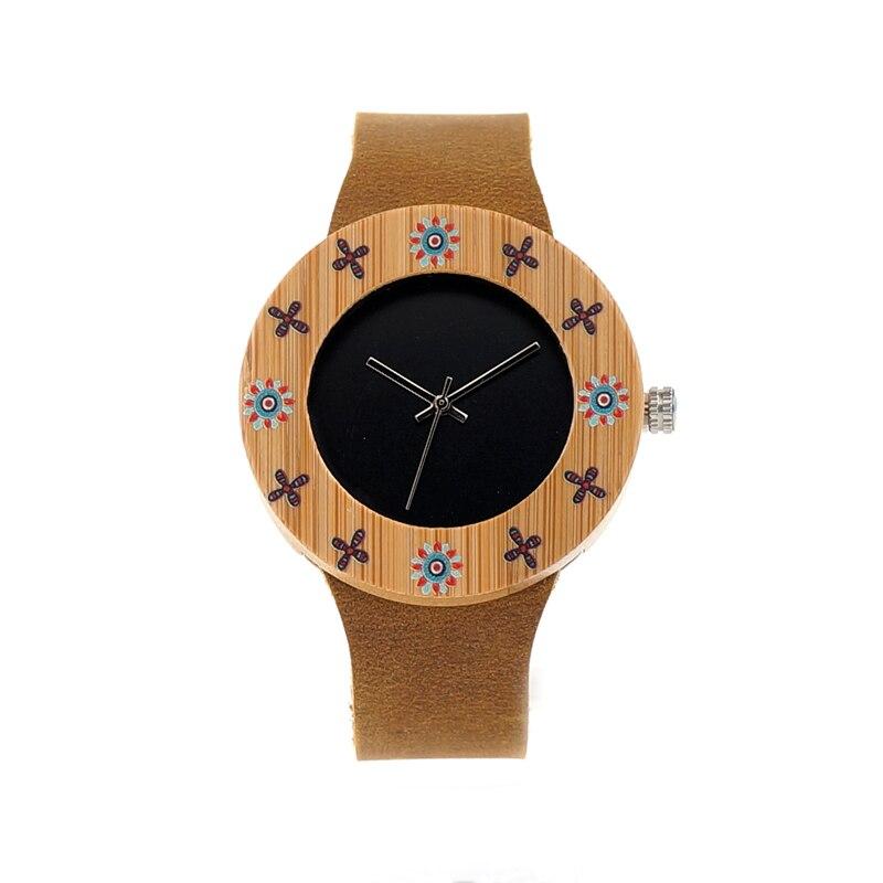Luxury Watches Brand BOBO BIRD s