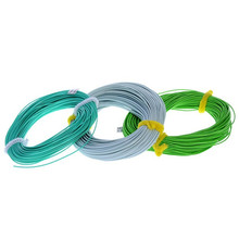 Fly Fishing Line Weight Forward Floating Fly Lin 30 5M 3 4 5 6 7 8