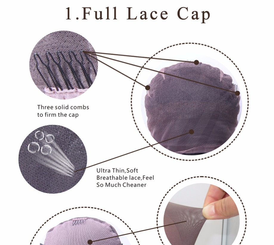 6Full Lace1