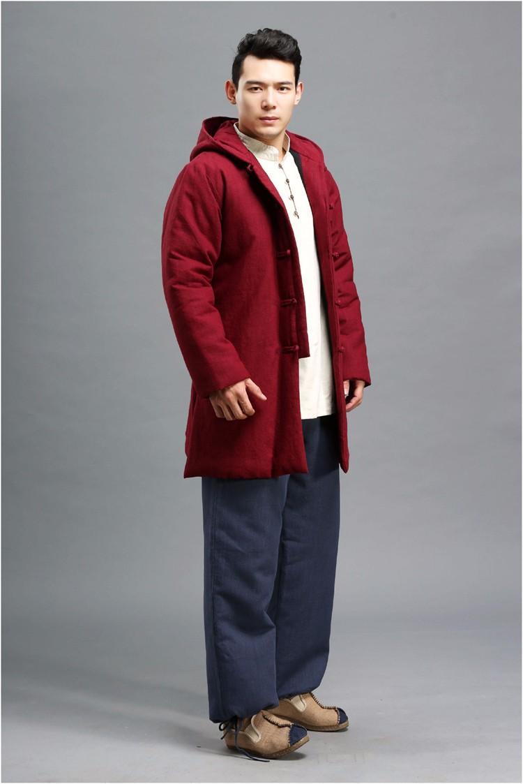 mf-27 winter jacket (4)