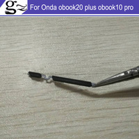 A Quality New Volume Out Side Button On Off Power Switch Key For Huawei P8 Lite