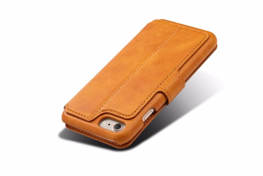 iphone 7 plus wallet phone case (20)