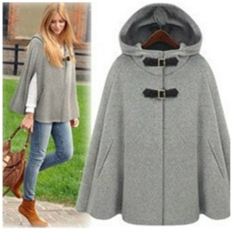 Woman Cloak Coat Maternity Clothing Winter Jacket For Pregnant Woman Loose Hooded Outwear Snowsuit Pregnancy Outwear Formal Coat winter long maternity hooded jacket pregnancy coat jacket fur collar side pocket drawstring coat for pregant woman snow outwear