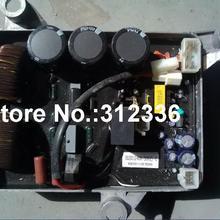 Быстрая IG3000 IG3000E AVR DU30 230 В/50 Гц инверторный Генератор запасные части костюм для kipor Kama автоматический регулятор напряжения
