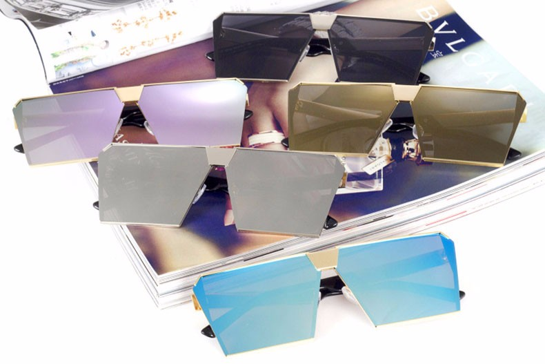 Moda-De-Luxo-2016-Homens-Planas-de-Grandes-Dimensões-Quadrado-Reflexivo-óculos-de-sol-Das-Mulheres (2)