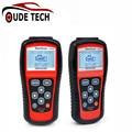 AUTEL MaxiScan MS509 OBDII/EOBD Lector de Código Auto Más Económica para EE.UU./Asia/Europa coches MS 509 Envío gratis