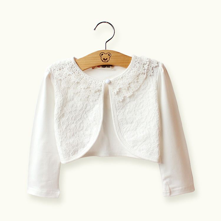 RL-Girls-Sweater-Cardigan-Sweet-Outerwear-Kids-Jackets-For-Girls-White-Coat-Kids-Clothes-for-1-2-3-4-6-8-10-12-Years-Old-3