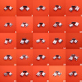 50 pces-1000 pces 25 modelos micro conector de tomada usb 5 p, carregador de 5 pinos tomada de porta de carregamento para almofada/tablet/doca móvel
