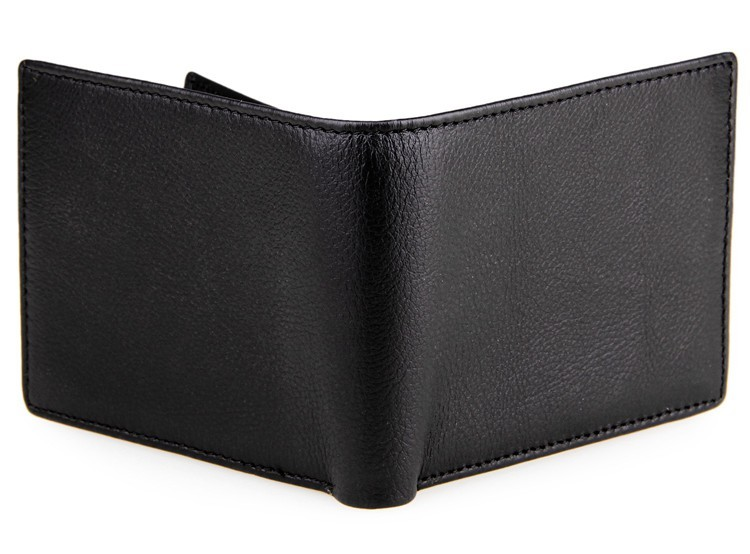 8087A Leather Wallet  (5)