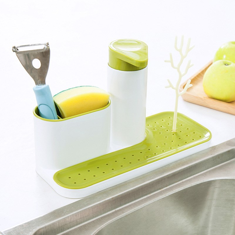 bed kitchen holder filho club excellent sponge