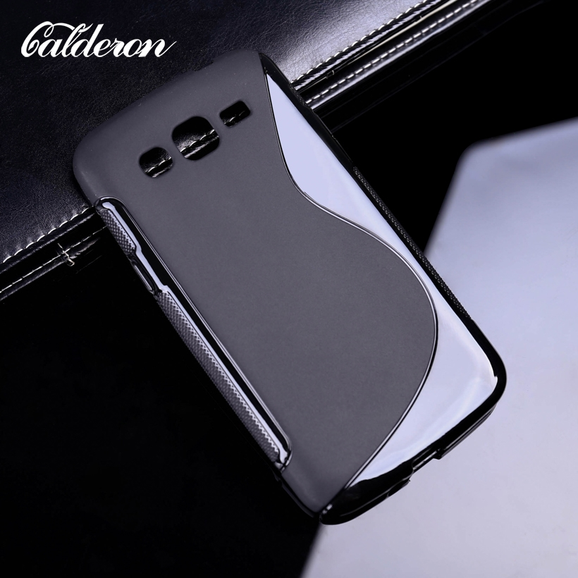 Phone Case For Samsung Galaxy Grand 2 Duos G7102 G7105 G7106 G7108 G7109 G7100 G71S SM-G7102 Silicon Cover image
