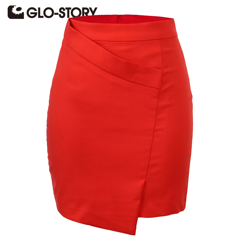 glo story skirts 2017 new arrivals vintage