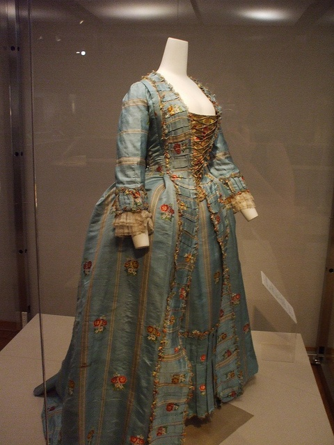 Online Buy Wholesale 18th Century Dress From China 18th