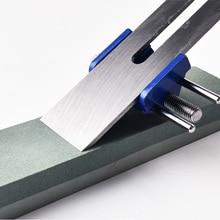 Фиксированный угловой держатель, инструмент для заточки резцов, точильный камень, Деревообрабатывающие инструменты HFing