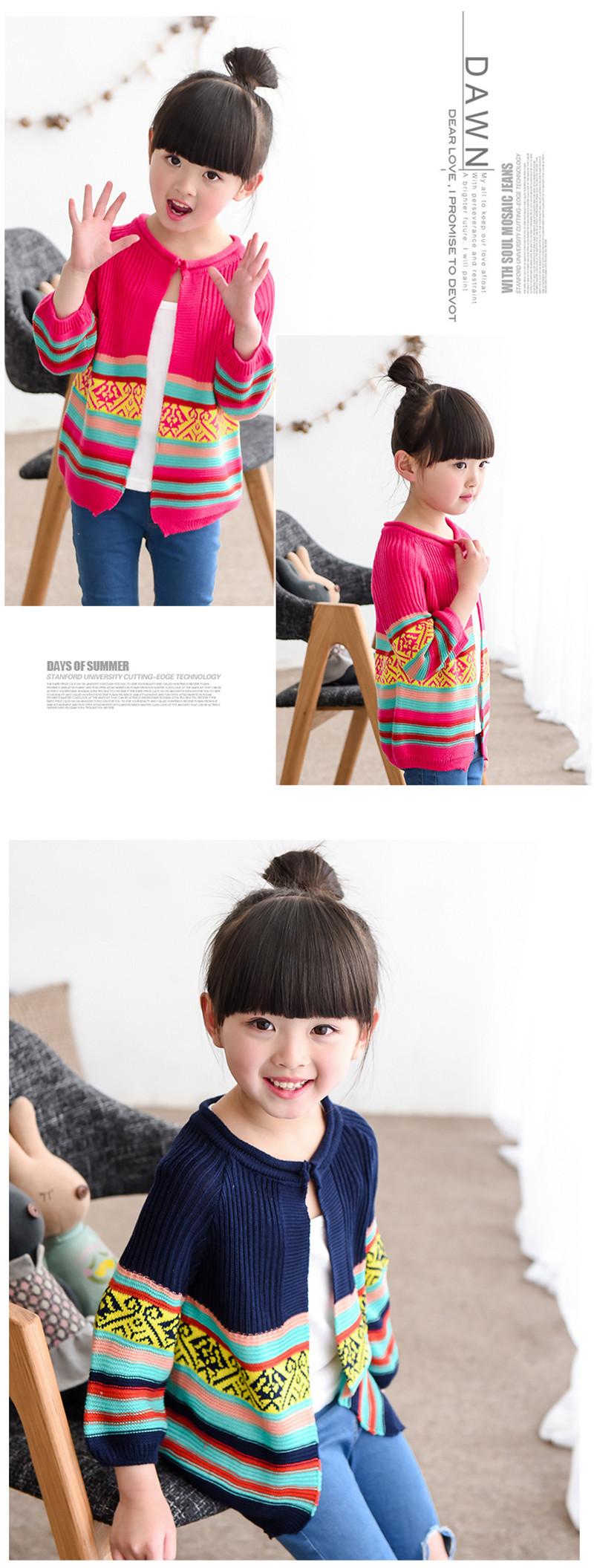 Girl Sweater (7)