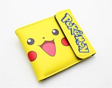 Pokemon Wallet #7