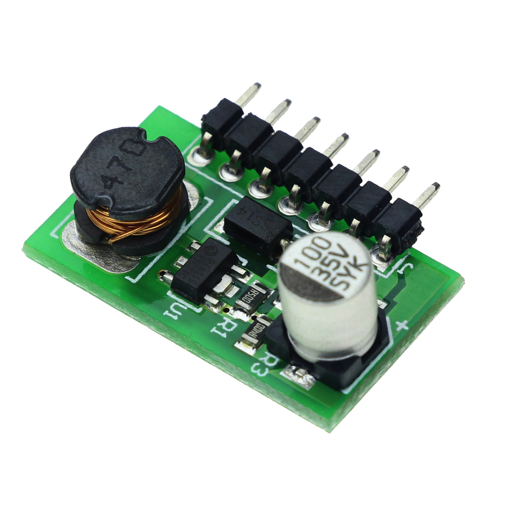 Dc Led Lamp Driver Drive Pwm Dimmer Control Board 3w 700ma 24v Supercap Charger Plus A 5v At 4a Buck Converter From 55v To 30v In 7 Out Support Pmw
