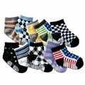 Детские носки резиновые детей против скольжения носок для девочек мальчик новорожденных софт единственный хлопок малыша мальчиков носки обувь Sapato Infantil
