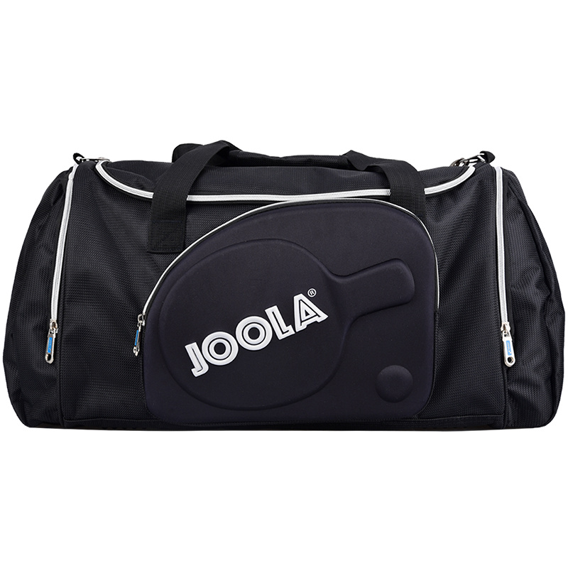 2018 Joola Multi function table tennis racket bag ping pong one shoulder shoes bag Accessori Racchetta