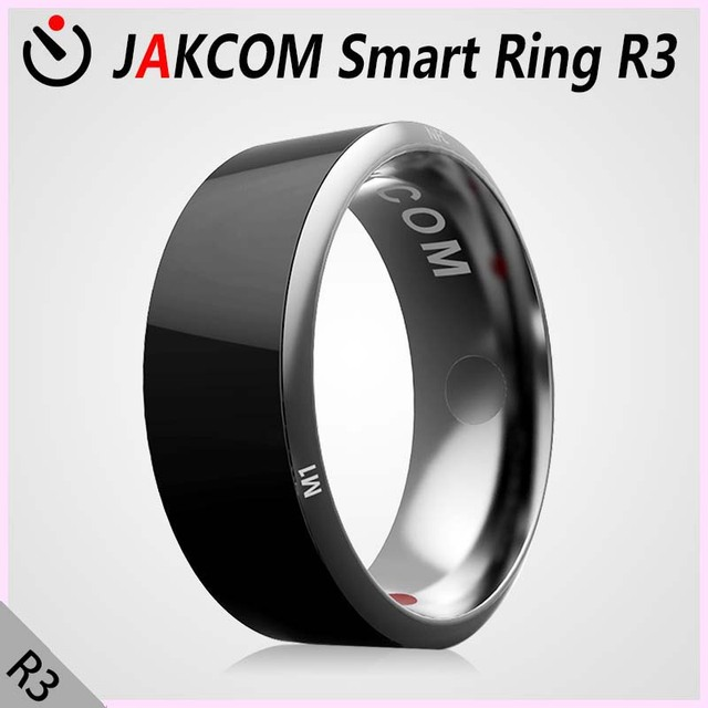 Jakcom Smart Ring R3 Hot Sale In Radio As Radio Manivela Degen De321 Internet Radio Receiver