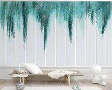 Купить с кэшбэком Beibehang Custom photo wallpaper Children's room decorative painting wall Hand drawn doodle background 3d wallpaper papier peint