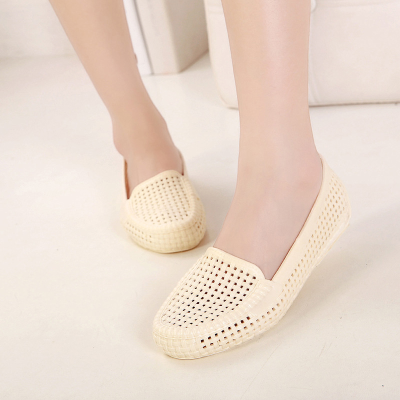 women  flats Summer Autumn Loafers Women Shoes Ballet Flats Slip on Woman Ballerinas Casual Shoe Sapato Zapatos Mujer Loafer drfargo spring summer ladies shoes ballet flats women flat shoes woman ballerinas pointed toe sapato womens waved edge loafer