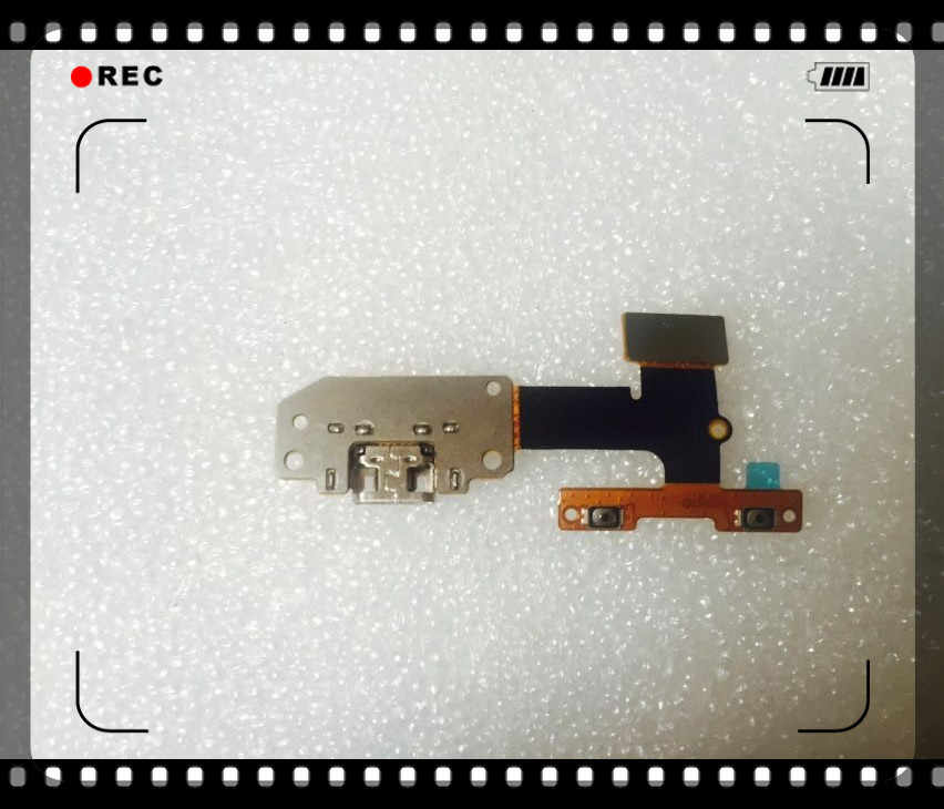 USB charging port plug flex cable For Lenovo YOGA Tab 3 YT3-X50L yt3-x50 yt3-x50f yt3-x50m p5100_usb_fpc_v3.0 USB Cable lcd