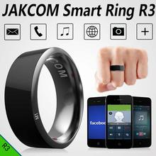 JAKCOM R3 Smart Ring Hot sale in Smart Accessories as ray band nfc gumki do wlosow цены