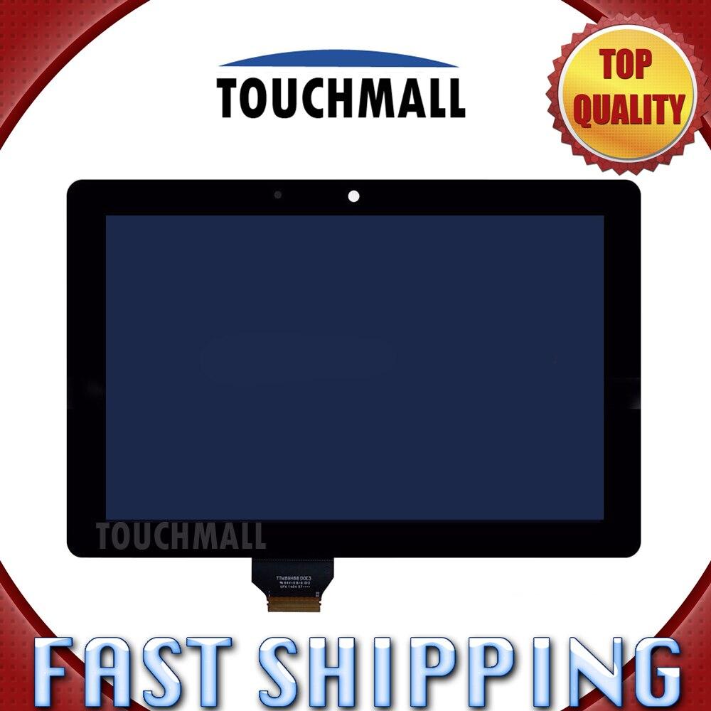 Für amazon kindle fire hdx 8.9 90 pins ersatz lcd display touch...