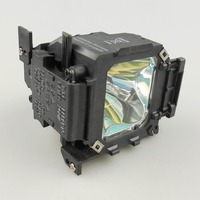 Replacement Projector Lamp EP15 For EMP 600/EMP 800P/EMP 800UG/EMP 810P/EMP 811/EMP 811P/EMP 820/EMP 820P