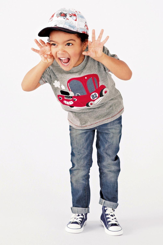 HTB1ynPvHXXXXXbwXVXXq6xXFXXXT - brand 2018 new fashion kids clothing 100%cotton blouse childrens clothes baby boy t shirts boy's top tee cartoon car Dinosaur