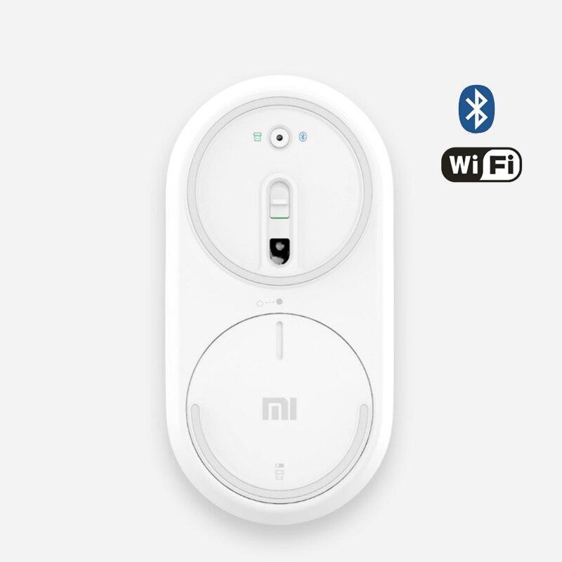 Xiaomi Mini դյուրակիր WiFi 2.4G և Bluetooth կրկնակի - Համակարգչային արտաքին սարքեր - Լուսանկար 2