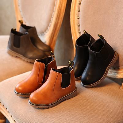 New-2016-Winter-Children-Shoes-PU-Leather-Snow-Boots-kids-Warm-Boys-Warm-Boots-Girl-Platform-Shoes-Size-21-36-829-D-5